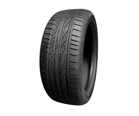 Bridgestone 2154017 87V Potenza RE050A