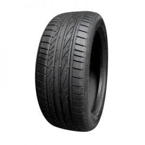 Bridgestone 2454018 93Y Potenza RE050A RUNFLAT