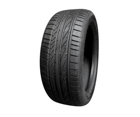 Bridgestone 2553019 91Y Potenza RE050A RFT Runflat