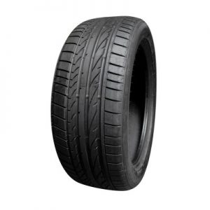 Bridgestone 2155017 91W Potenza RE050A