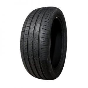 Pirelli 2554520 101W Scorpion Verde (MOE) Runflat