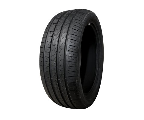 Pirelli 2355018 97V Scorpion Verde Runflat MOE