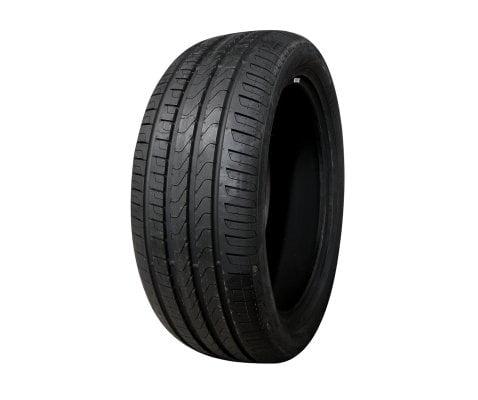 Pirelli 2654520 104Y Scorpion Verde MO