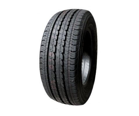 Pirelli 2156516 109R Chrono 2