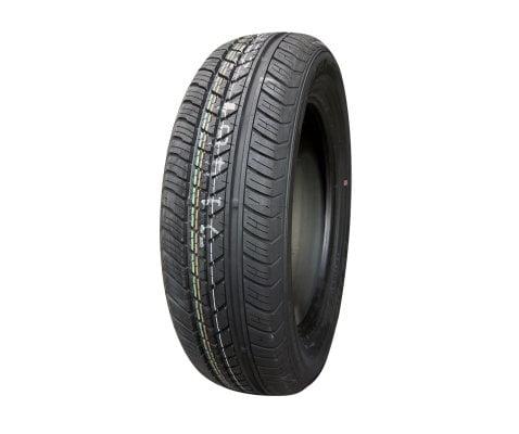 Dunlop 1756515 84T SP31