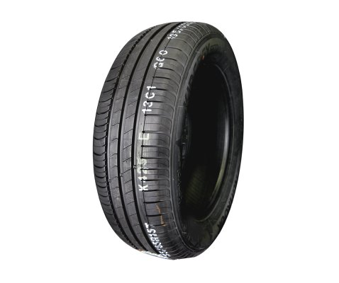 Hankook 1755015 75H K425 Kinergy ECO