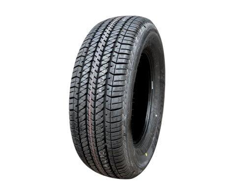Bridgestone 2756518 114T Dueler H/T 684
