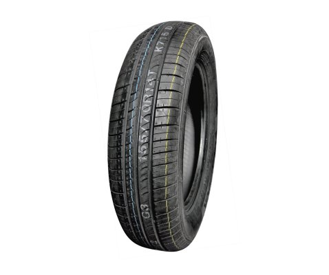 Hankook 1657513 81T Optimo K715