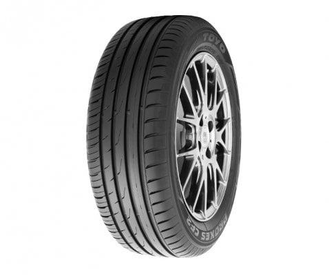 Toyo 2156516 98H Proxes CF2