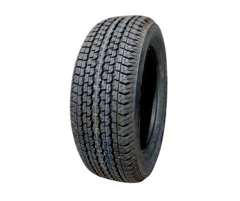 Bridgestone 2058016 110/108R 8PR Dueler D840 (TOT)