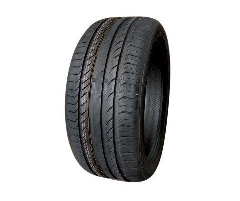 Continental 2354018 95W ContiSportContact 5