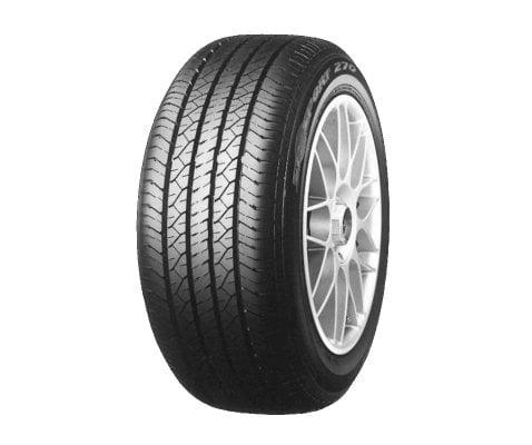 Dunlop 2355518 100H SP Sport 270