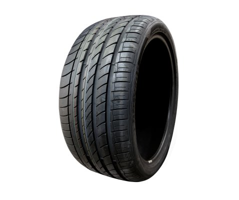 Dunlop 2754022 108Y SP QuattroMaxx LR2