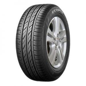 Bridgestone 1956016 89H Ecopia EP150