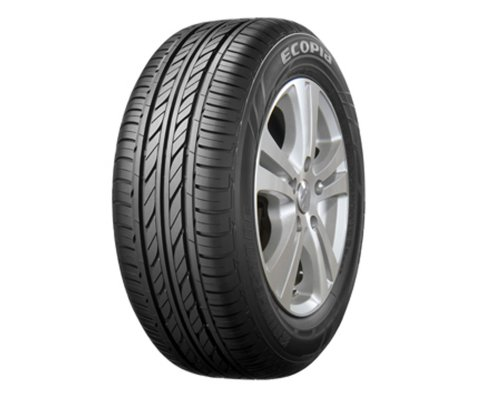 Bridgestone 1955516 87V Ecopia EP150