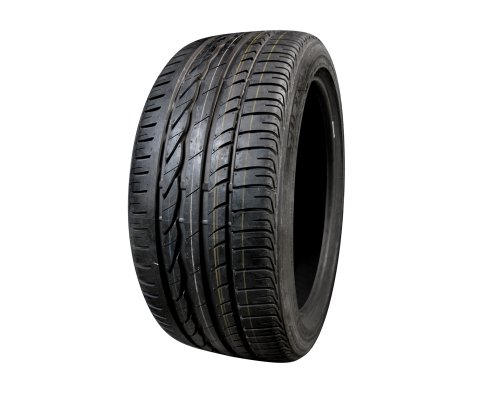 Bridgestone 2055516 91V Turanza ER300 RFT Runflat