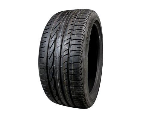 Bridgestone 1955516 87H Ecopia ER300