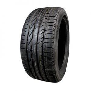 Bridgestone 2055516 91V Turanza ER300