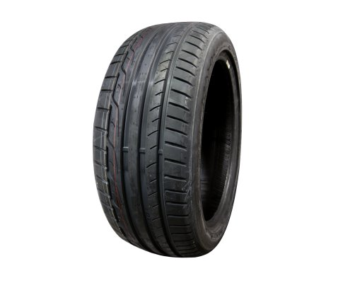 Dunlop 2254018 92Y SP Sport Maxx RT MO