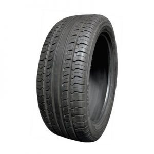 Hankook 2056016 92V Optimo K415
