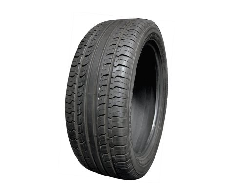 Hankook 1956514 89H Optimo K415