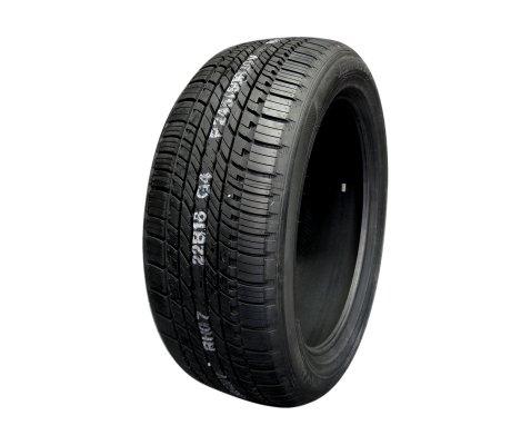 Hankook 3055020 120H Ventus AS RH07