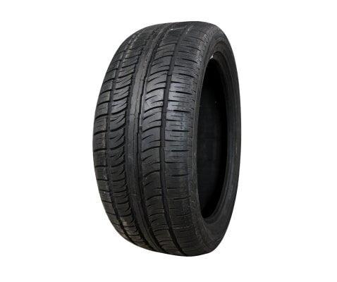 Pirelli 2755519 111H Scorpion Zero Asimmetrico MO (TOT)