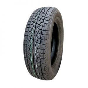 Bridgestone 2157016 99S Dueler HT D687