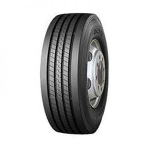 Bridgestone 2958022.5 152/148M R150 (Steer)