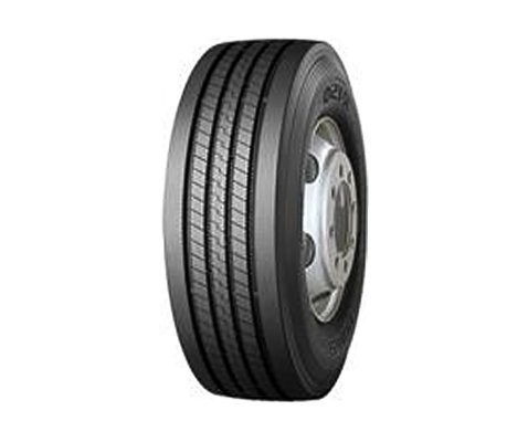Bridgestone 2958022.5 152/148M R150 (Steer)