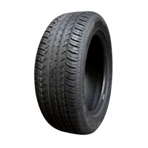 Goodyear 2255516 95Y Eagle NCT5 Eco