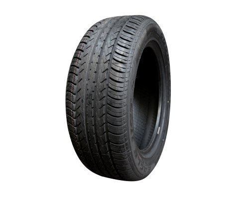 Goodyear 2555021 106W Eagle NCT5 EMT