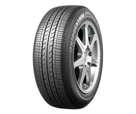 Bridgestone 1757013 82T B250