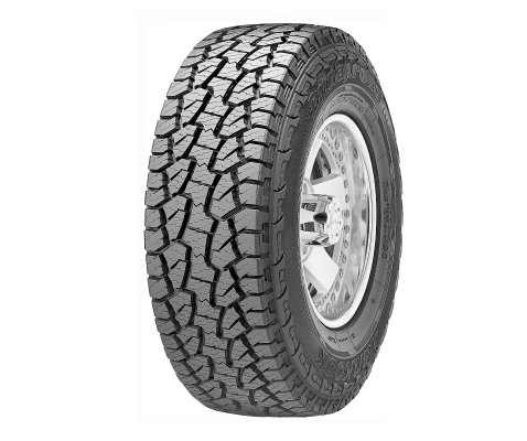 Hankook 309.5015 104R RF10 (All Terrain)