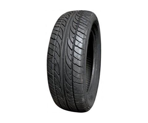 Dunlop 2355518 100V Veuro VE302
