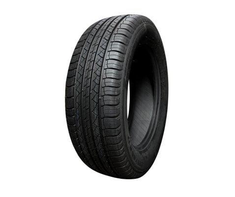 Michelin 2356018 107V Latitude Tour