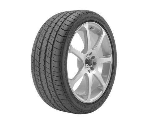 Dunlop 1856015 84H SP Sport 2030