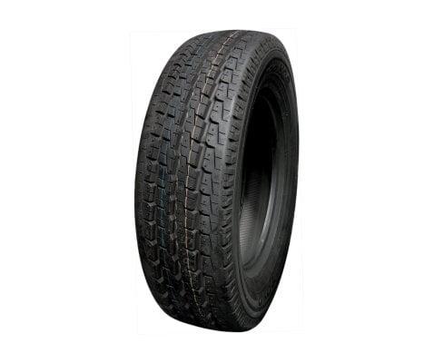 Toyo 2156516 109/107R H08