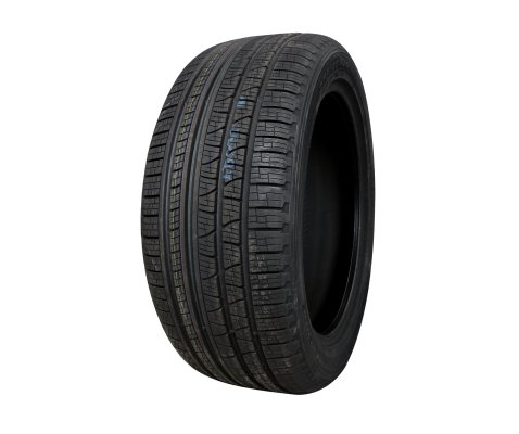Pirelli 2654021 105V Scorpion Verde A/S