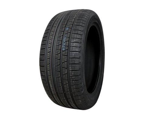 Pirelli 2656517 112H Scorpion Verde A/S