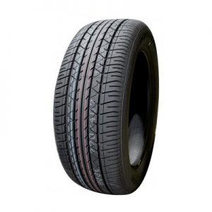 Bridgestone 3856522.5 160K R249 ECO (Steer)