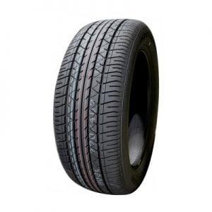Bridgestone 2355518 99V Potenza RE031