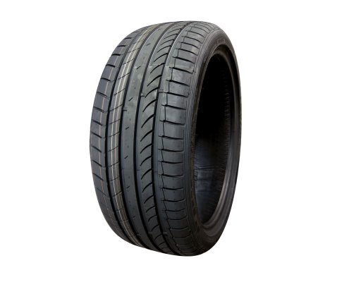 Dunlop 2853020 99Y SP Sport Maxx TT
