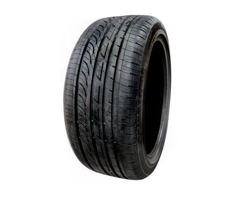 Bridgestone 2256016 98V Turanza GR90