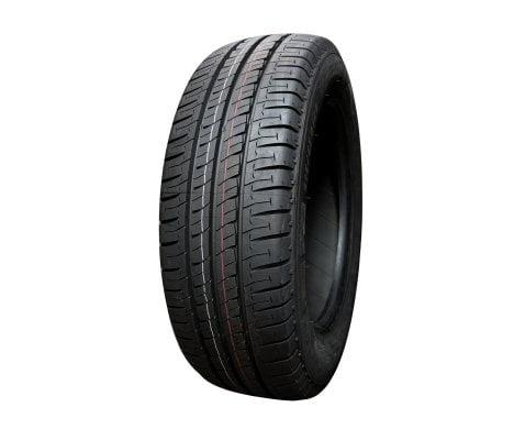 Michelin 2157015 109/107S Agilis MI