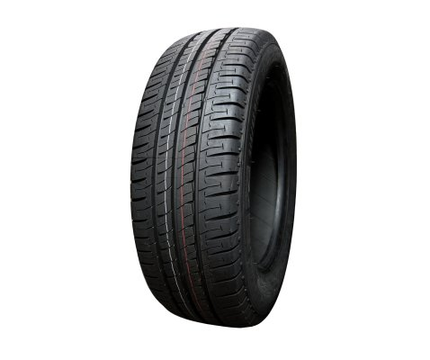Michelin 19515 106/104R Agilis