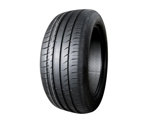 Michelin 2754520 110Y Latitude Sport N0
