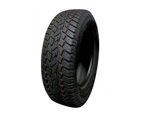 Toyo 2557015 112/110S Open Country AT