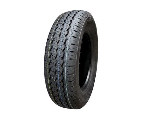 Bridgestone 2057015 106S 8PR R623 LT