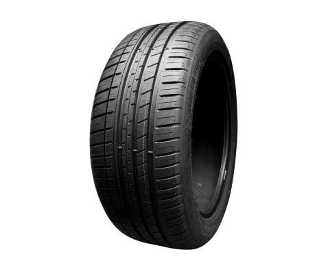 Michelin 2853518 101Y Pilot Sport 3 MO1